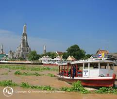 https://www.tourismthailand.org/fileadmin/upload_img/Multimedia/Photo/478/chao_phraya_river_2.jpg